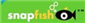 HP Snap Fish Promo Code