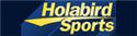 Holabird