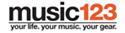 Music123